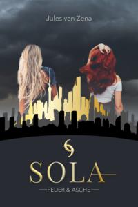 mail 2 200x300 - Buchprojekt: Sola - Feuer & Asche