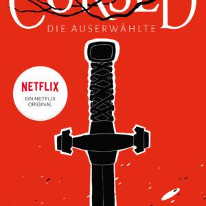 Cursed Cover 300x300 - Books