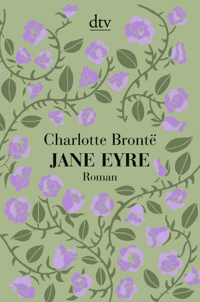 14354 4c 677x1024 - Charlotte Brontë: Jane Eyre. An Autobiography