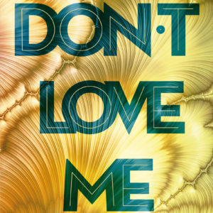 Kiefer LDont love me 01 210790 300dpi 300x300 - Books