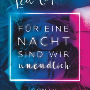 Lea Coplin 300x300 - Books