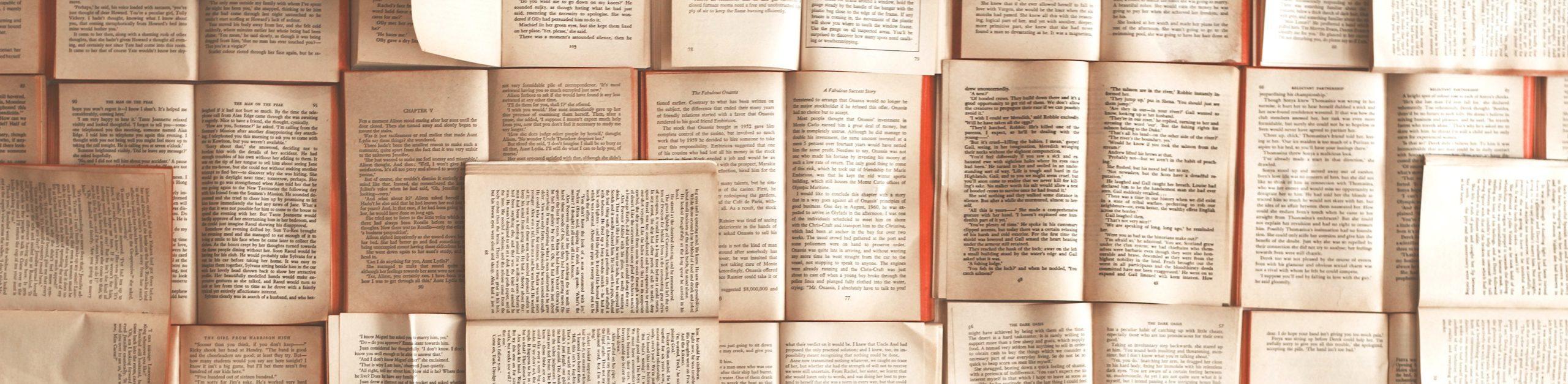 books 1245690 scaled e1594363439951 - Rezensionen