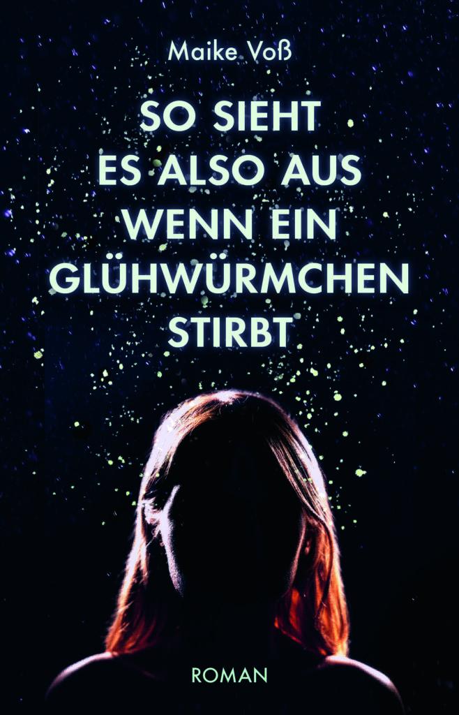 9783423790437 658x1024 - Behind the Book mit Maike Voß