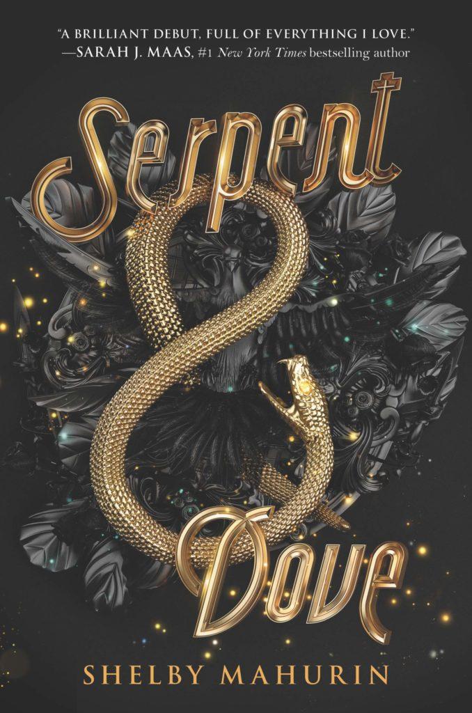 Serpent 678x1024 - Bookcover-Battle