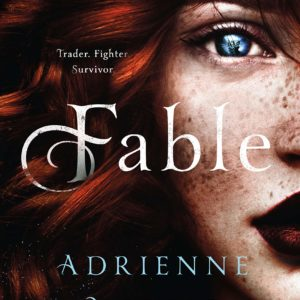 fable 300x300 - Books
