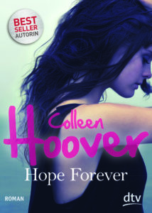 C.H. Hopeless 214x300 - Unsere Top 3 Bookboyfriends