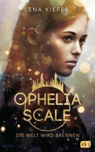 Ophelia Scale 188x300 - Unsere Top 3 Bookboyfriends