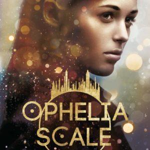 Ophelia Scale 300x300 - Books
