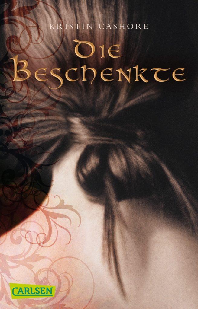 """9783551310095 655x1024 - Leserunde zu """"Die sieben Königreiche"""" von Kristin Cashore"""