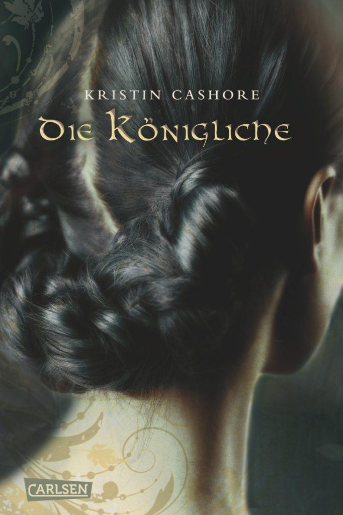 """9783646922004 682x1024 - Leserunde zu """"Die sieben Königreiche"""" von Kristin Cashore"""