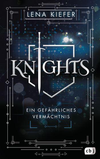knights - Neuerscheinungen 2021 - Zweite Jahreshälfte