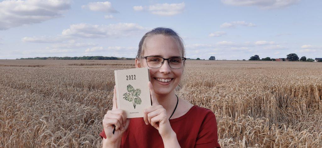 """20210718 175635 1024x473 - Vegane Bücher von Matabooks + Vorstellung """"Samaya Harmony"""""""