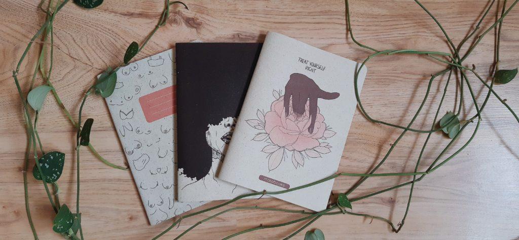 """20210820 094619 1024x473 - Vegane Bücher von Matabooks + Vorstellung """"Samaya Harmony"""""""
