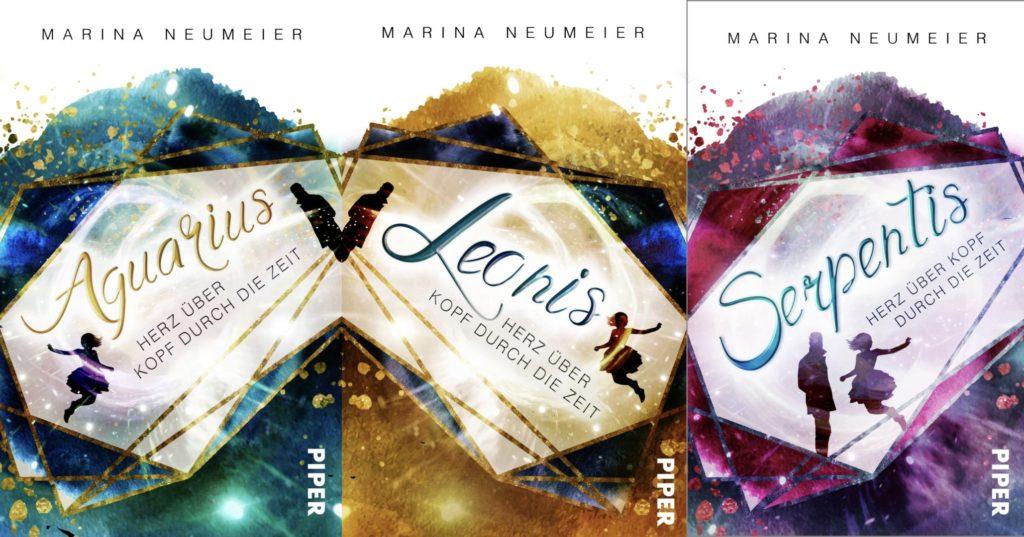 9993C915 9085 4594 9A2B 910D8BCE89D3 1024x537 - Behind the Book mit Marina Neumeier
